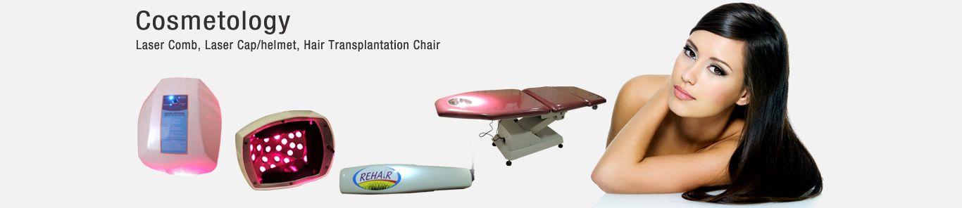 Healthcare Medical Equipments Manufacturers Bangalore