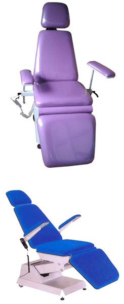 Derma Chair Manufacturers,Suppliers,Dealers in Bangalore India