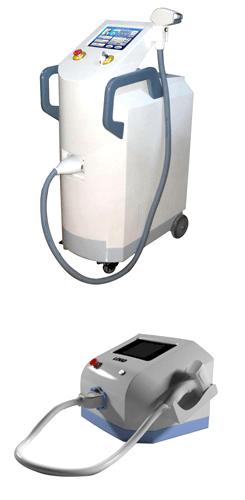 Medical Laser Rentals | Top Medical Laser Rentals Providers in Bangalore