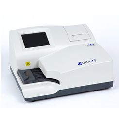 Urinalysis Analyser