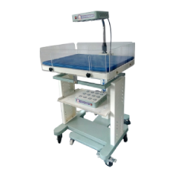 NEOLITE ULTIMA - Double side LED Phototherapy Unit