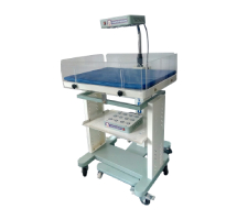 Double Side Phototherapy