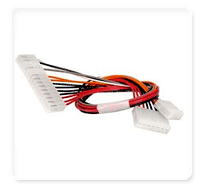 wire3 wire harness solutions in bangalore manufacturers of wire harness wire harness manufacturers in bangalore at nearapp.co