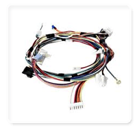 wire4 wire harness solutions in bangalore manufacturers of wire harness wire harness manufacturers in bangalore at nearapp.co