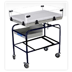 Infant Bassinet Manufacturers Suppliers Dealers In Chennai